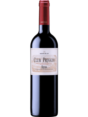 Baron de Ley Club Privado-0