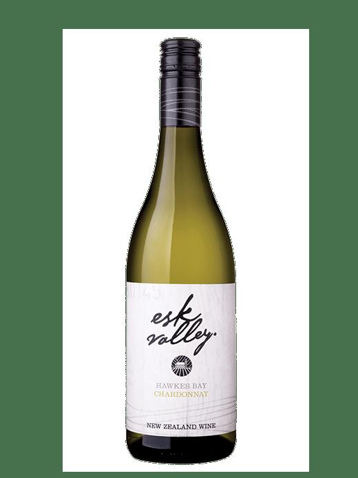 Esk Valley Chardonnay-0