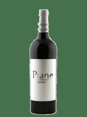 Piano Grande Reserva Douro-0