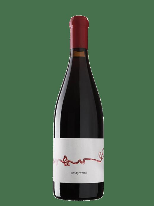 Hillinger Sandjo'veize Vin Naturel-0