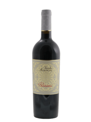 Feudo Arancio Passiari Sicilië-0