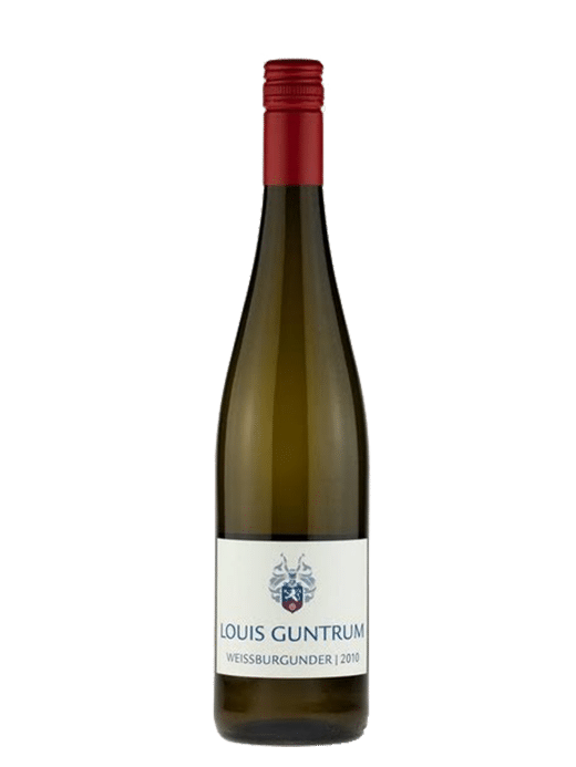 Louis Guntrum Weissburgunder-0