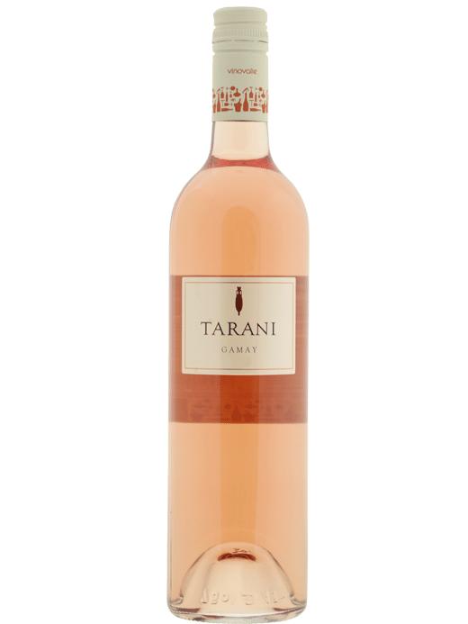 Tarani Gamay Rosé-0
