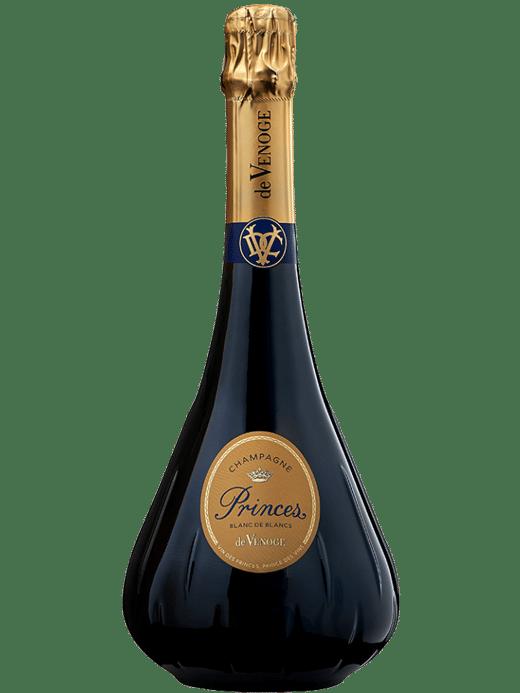 Champagne de Venoge Princes Blanc de Blancs-0