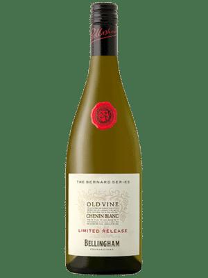 Bellingham The Bernard Series Old Vine Chenin Blanc-0