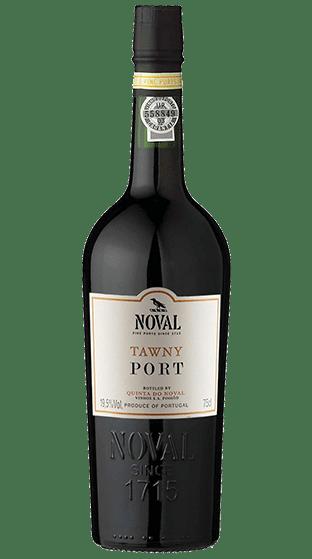 Quinta do Noval Tawny Port-0