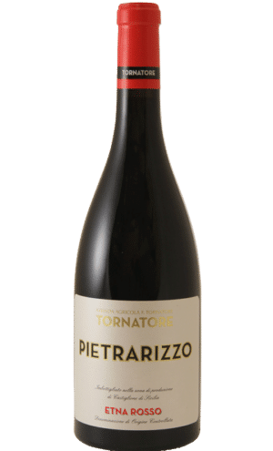 Tornatore Etna Rosso Pietrarizzo-0