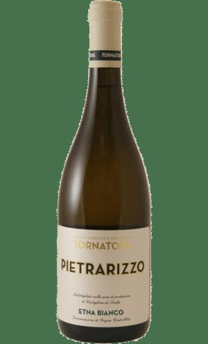 Tornatore Etna Bianco Pietrarizzo-0