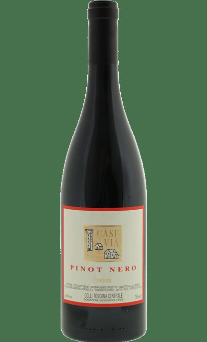 Fontodi Case Via Pinot Nero-0
