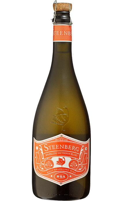Steenberg Sparkling Sauvignon Blanc Constantia-0