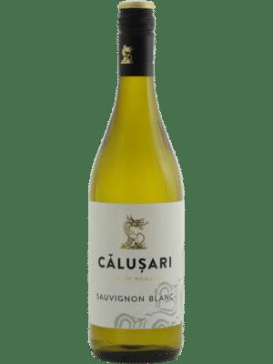 Calusari Sauvignon Blanc-0