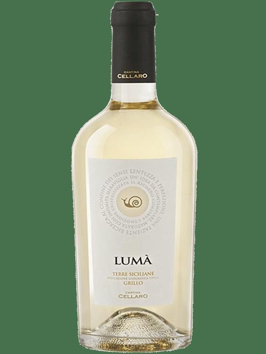 Lumà Grillo Terre Siciliana-0