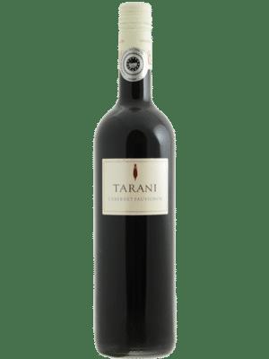 Tarani Cabernet Sauvignon-0