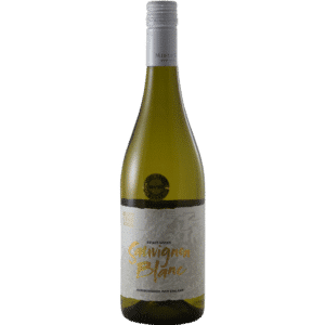 Misty Cove Sauvignon Blanc Marlborough-0