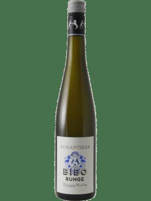 Bibo Runge Romantiker Rheingau Riesling-0