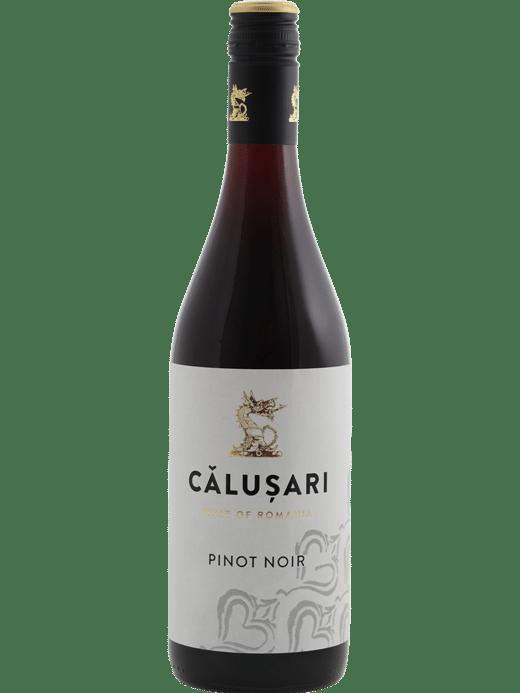 Calusari Pinot Noir-0