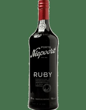 Niepoort Ruby Port-0