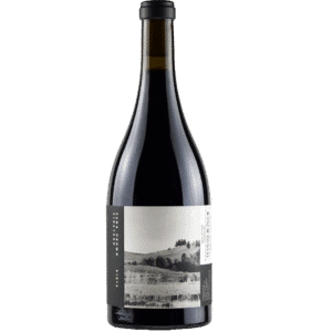 Zena Crown Hills Vista Pinot Noir Oregon-0