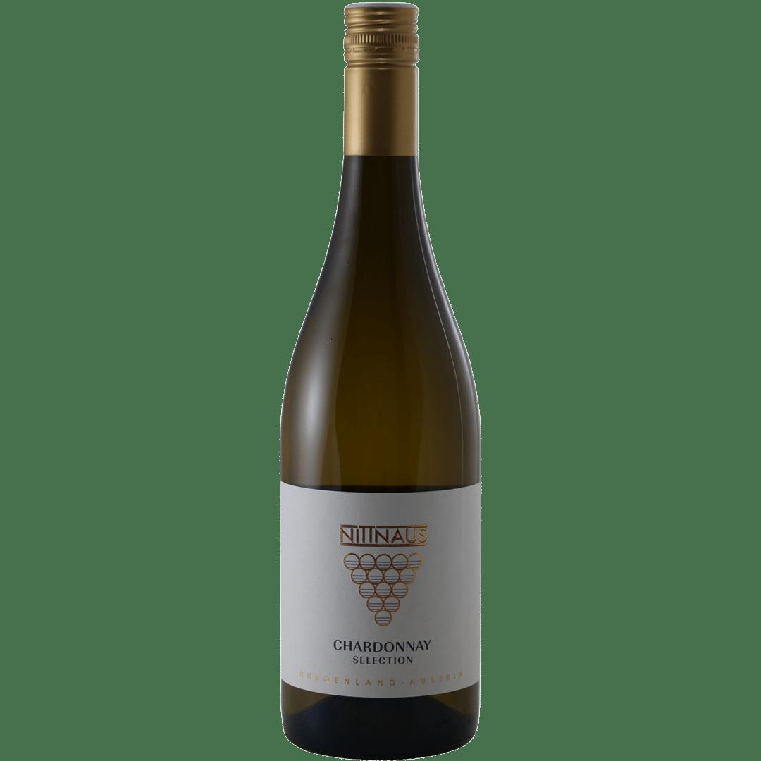 Nittnaus Chardonnay Selection Burgenland-0