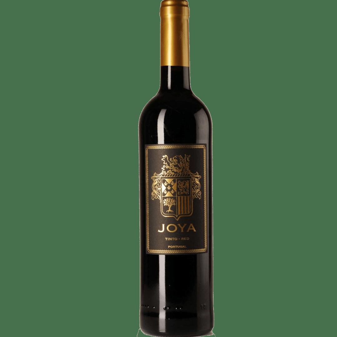 Joya Tinto Vinho Regional Lisboa-0