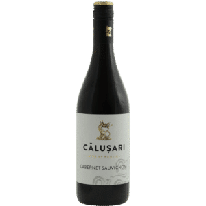 Calusari Cabernet Sauvignon-0