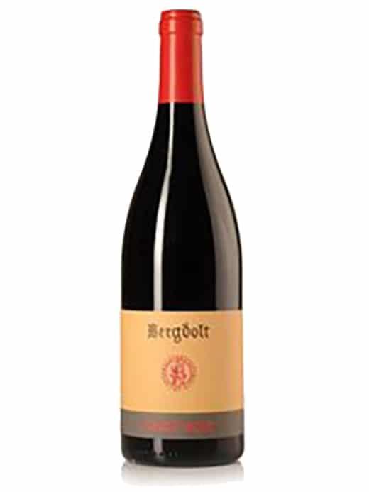 Bergdolt Pinot Noir Trocken-0