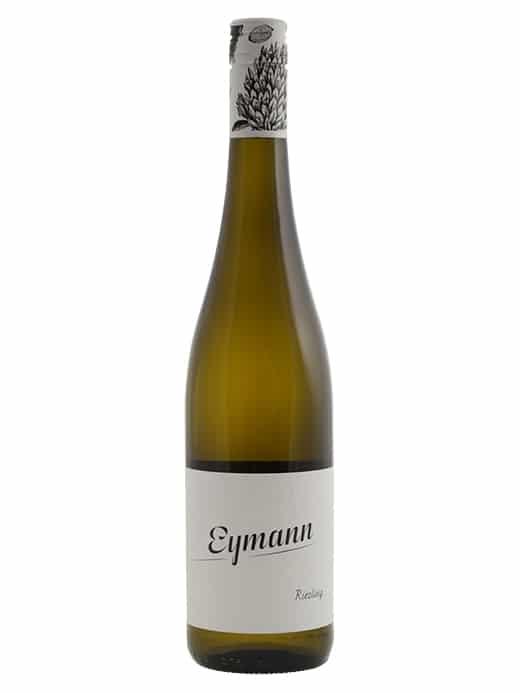 Eymann Riesling-0