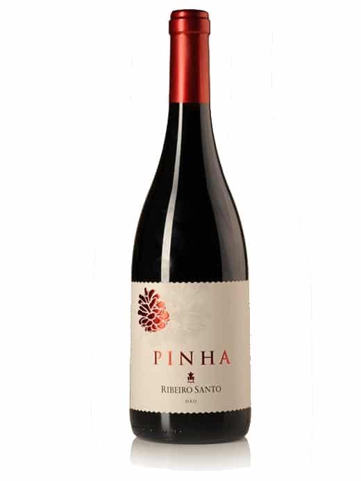 Pinha Ribeiro Santo Dao-0