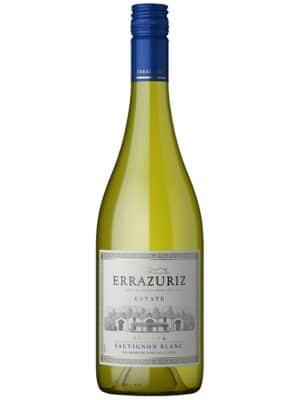 Errazuriz Estate Reserva Series Sauvignon Blanc-0
