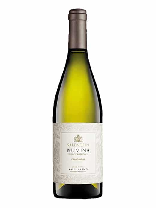 Salentein Numina Spirit Vineyard Chardonnay-0