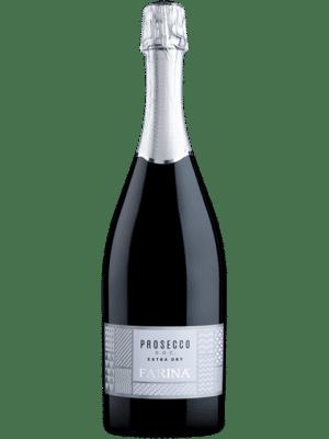 Farina Prosecco Spumante Extra Dry-0