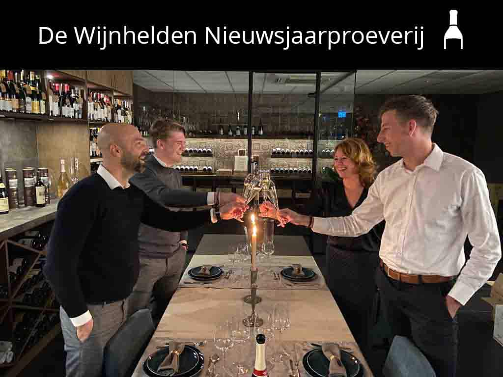 Wijnhelden online nieuwjaarsborrel-0