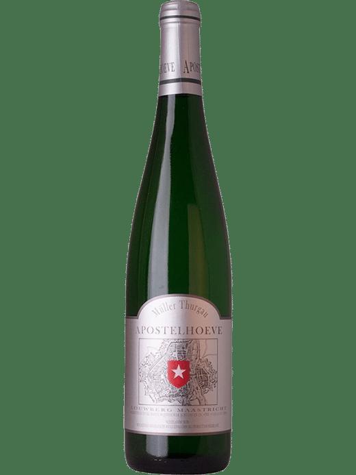 Apostelhoeve Müller-Thurgau-0